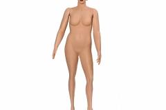 dama-talle-48-plastico