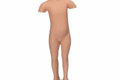 niño-4-años-plastico