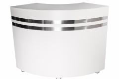 mostrador-curvo-de-135-02